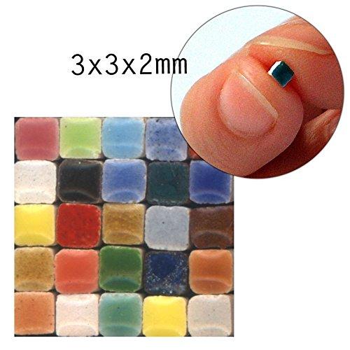 mini-mosaico-3-x-3-x-2-mm-500-pezzi
