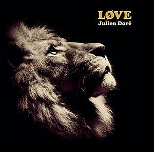 JULIEN DORE - LOVE