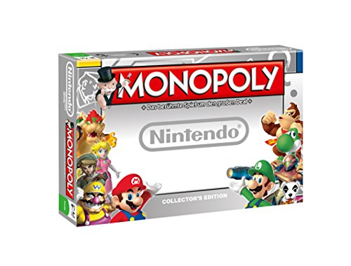 winning-moves-43454-monopoly-nintendo-juego-de-mesa