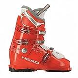 Head Edge J3 14/15 - Gr. 38,0 / MP 245 - Kinder Skischuh Ski Stiefel - 604646