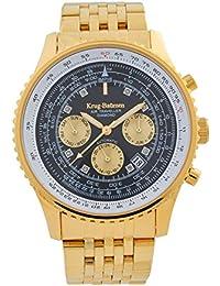 Reloj - Krug-Baumen - Para Hombre - 600103DSA