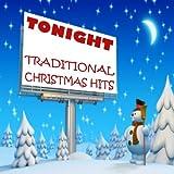 Winter Wonderland (Xmas Chart Show Edit)