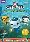 Octonauts - Here Come the Octonauts [DVD]