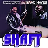Shaft - Expanded Edition