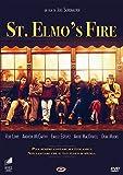 St Elmo's Fire [Import italien]