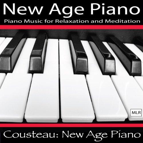 Piano: New Age