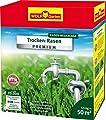 WOLF-Garten Trocken-Rasen Premium L-TP 50, rot von WOLF-Garten auf Du und dein Garten