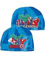 Avengers AD-AV11918 Gorro baño Polyester