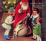 Vol. 1-Zauber Der Weihnacht by Zauber Der Weihnacht (2005-10-21)