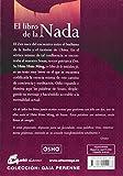 Image de El Libro De La Nada (Perenne)
