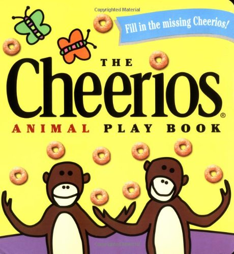 the-cheerios-animal-play-book