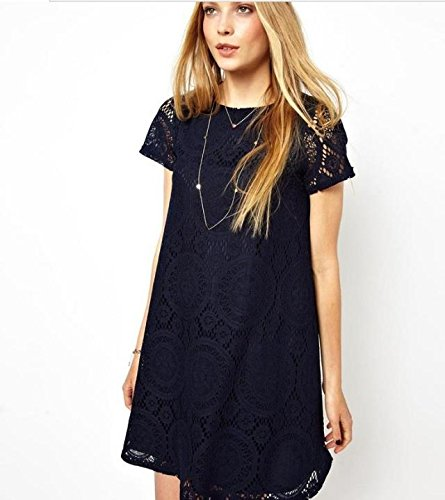 hippolo-spring-plus-fertilizer-to-increase-womens-long-lace-dress-m-black