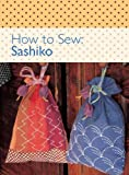 Image de How to Sew - Sashiko