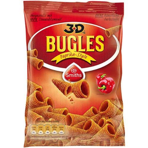 12-beutel-a-100g-bugles-3-d-paprika-snack-orginal-mais-snack