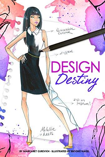 Design Destiny (Chloe by Design)