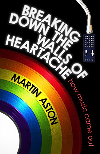 breaking-down-the-walls-of-heartache-how-music-came-out