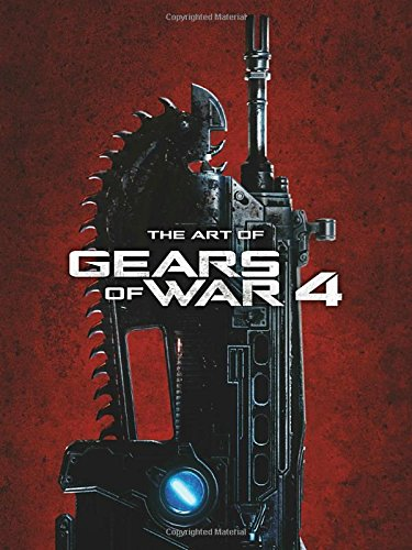 the-art-of-gears-of-war-4