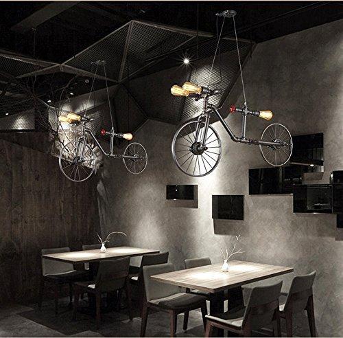 kreative-industrie-stil-retro-eisen-fahrrad-pendelleuchte-personlichkeit-steampunk-rohr-design-elega