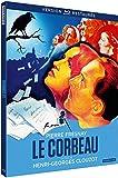 Le Corbeau [Version Restaurée] [Import Italien]