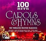 100 Hits - Carols & Hymns