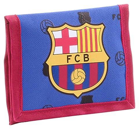 FC Barcelona 490-8126