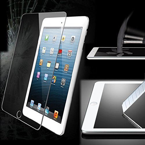strong-real-tempered-glass-screen-protector-film-for-apple-ipad-2-3-4-by-tb1-products-