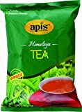 #5: Apis Himalaya Leaf Tea, 500g