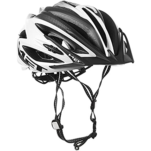 MET Kinder - Casco De Ciclismo Mtb Veleno