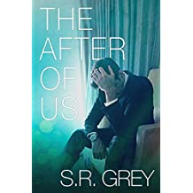 The After of Us (Judge Me Not Book 4) (English Edition)