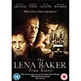 The Lena Baker Story [DVD]