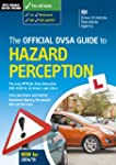 The Official DVSA Guide to Hazard Per...
