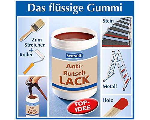 wenko-anti-rutsch-lack-200ml-losungsmittelfrei-gummielastische-beschichtungsmasse-fur-stein-holz-und