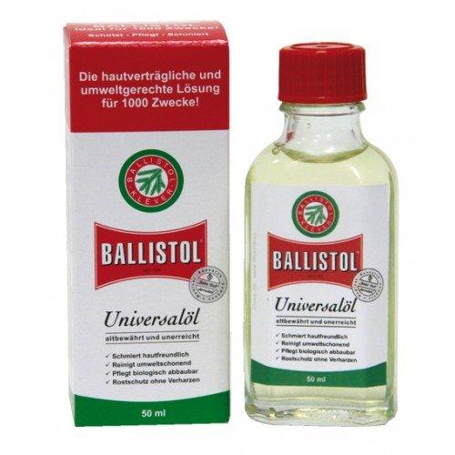 ballistol-ol-50-ml-21000