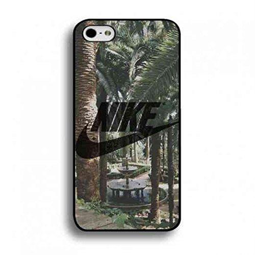 Fall Vuitton 6 Louis (Neues Handy Schutzhülle für iPhone 6/6S (11,9cm), die Just Do It Logo der Nike Telefon Fall, TPU Bumper Schutzhülle für iPhone 6/6S (11,9cm))