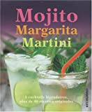 Telecharger Livres Mojito Margarita Martini (PDF,EPUB,MOBI) gratuits en Francaise