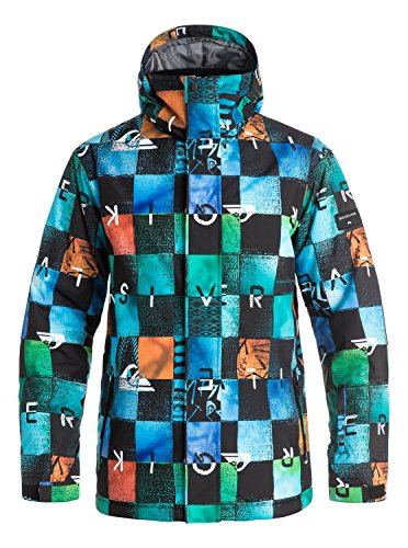 quiksilver-mission-printed-chaqueta-de-nieve-para-hombre-color-multicolor-chakalapaki-origin-byb8-ta