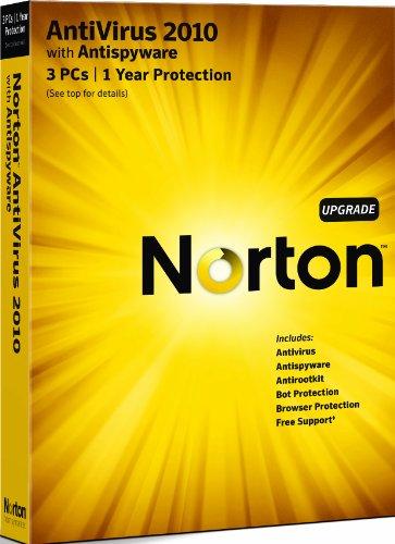norton-antivirus-2010-1-user-3-computers-upgrade-pc-cd