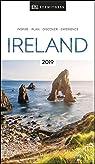 Ireland. DK Eyewitness Travel Guide