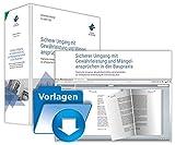 Sicherer Umgang mit Gewährleistung und Mängelansprüchen in der Baupraxis: Premium-Ausgabe