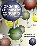 Organic Chemistry Concepts: An EFL Approach (English Edition)
