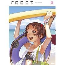 Robot Vol.6