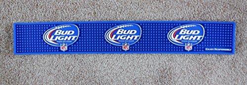 bud-light-nfl-logo-bar-spill-mat-blue-by-bud-light