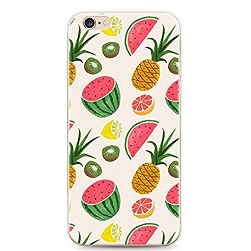 qissyr-no-para-iphone-6-plus-6s-plus-iphone-6s-carcasaiphone-6-case-tpu-silicone-fruit-temptation-la