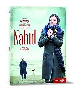 """Afficher """"Nahid"""""""