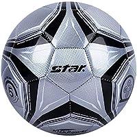 C.N. Football Machine à Coudre PVC entraînement intérieur et extérieur Football Adulte