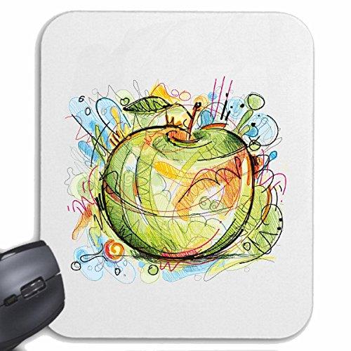 mousepad-alfombrilla-de-raton-apple-apple-del-vintage-de-tarta-de-manzana-arbol-frutal-bolsa-apple-d