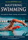 Image de Mastering Swimming (Masters Athlete)