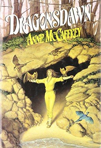 Dragonsdawn por Anne McCaffrey