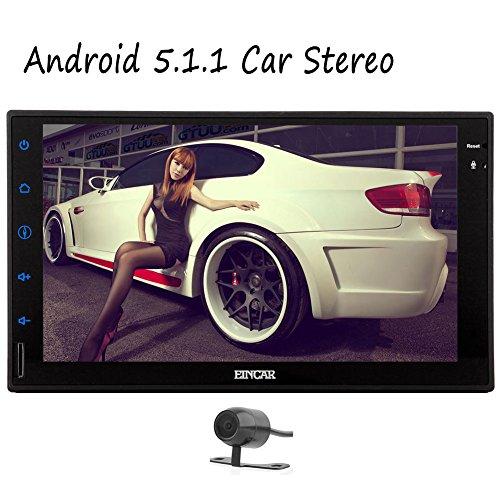 nuovi-eincar-android-511-lollipop-os-auto-no-dvd-player-per-stereo-universale-2-baccano-dello-scherm