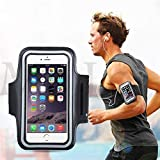 Running Armband For Iphone 5s Review and Comparison